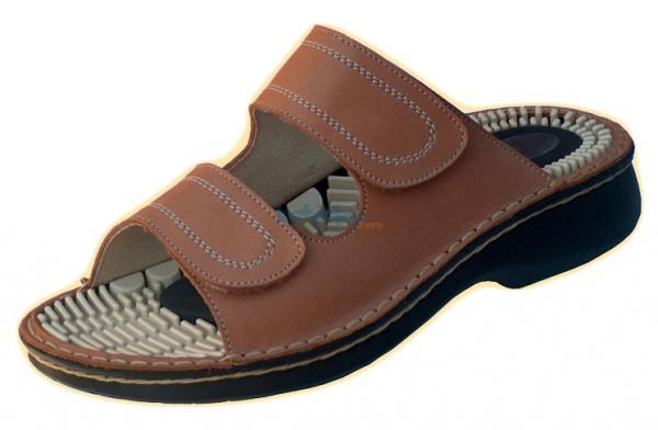 b0b8dcae249c0 Jokker 06-630 NAPA, pánska zdravotná obuv | Zdravotná obuv ...