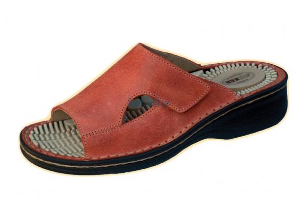 dd2f75686a0f0 Jokker 07-783 dámska zdravotná obuv | Zdravotná obuv | rehabilitačná ...