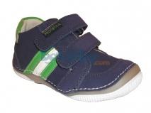 c899559e71597 Detská obuv   predaj obuvi topánočiek pre deti   obuv-detska.sk