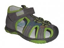 29b12b30cd63 Protetika - Sid green