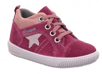 Zvětšit Superfit 1-000353-5000, 00 detská celoročná obuv