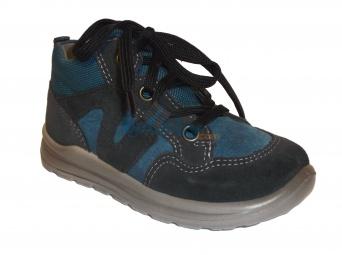 Zvětšit Superfit 3-00323-20, detská obuv