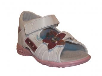 Zvětšit Kornecki 4737, detské letné sandále