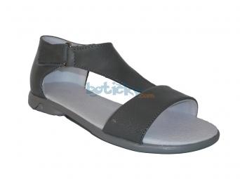 Zvětšit Kornecki 4750, dievčenské letné sandále
