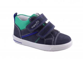 Zvětšit Superfit 5-06352-20, 01 detská obuv