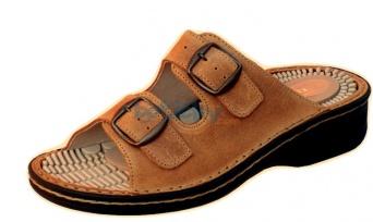 Zvětšit Jokker 05-501 dámska zdravotná obuv