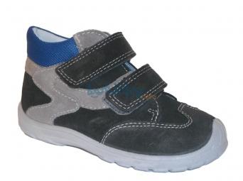Zvětšit Superfit 6-00325-06, celoročná obuv