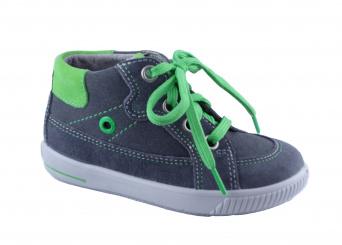 Zvětšit Superfit 8-00359-20, 00 detská obuv