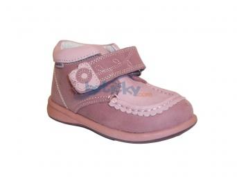 Zvětšit Protetika - Agne, detská obuv