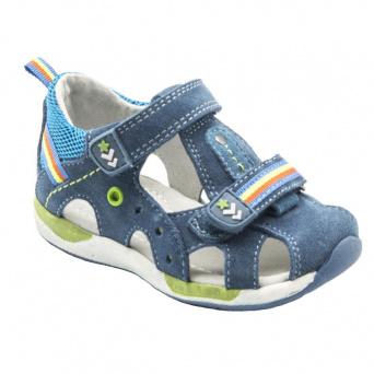 Zvětšit Bugga B00152-04, detské sandále
