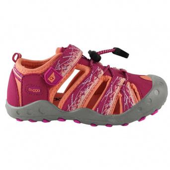 Zvětšit Bugga B00156-03, sandále športové OUTDOOR