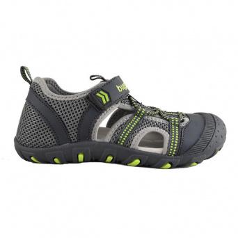 Zvětšit Bugga B00157-09, sandále športové OUTDOOR