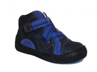 Zvětšit Superfit 1-00048-81, detská obuv