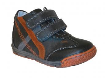 Zvětšit Kornecki 4233, detská celoročná obuv