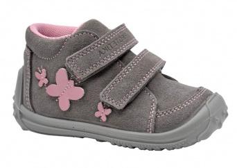 Zvětšit Protetika Deana grey - celoročná obuv