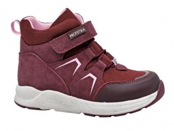 Zvětšit Protetika - Doly, 00 dievčenská celoročná obuv
