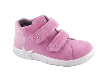 Zvětšit Superfit 4-09436-55, 01 detská obuv