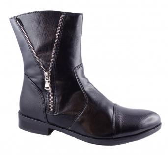 Zvětšit Kornecki 4621, dámská zimná obuv