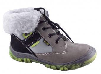 Zvětšit Fare 844162, chlapčenská zimná obuv