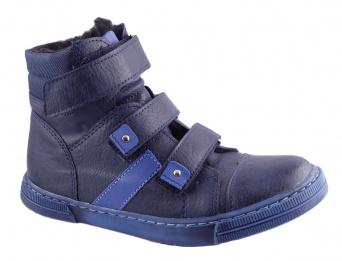 Zvětšit Kornecki 4364, zimná obuv