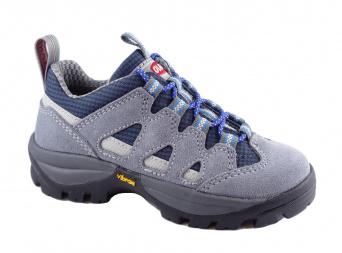 Zvětšit Treková obuv Olang Corvara 893 sky, 00