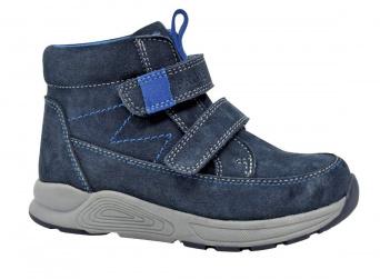 Zvětšit Protetika - Ford, 00 chlapčenská celoročná obuv