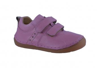 Zvětšit Froddo G2130160-3 pink, 02 detská celoročná obuv