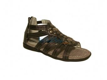 Zvětšit Cortina 139 390, dievčenské sandále