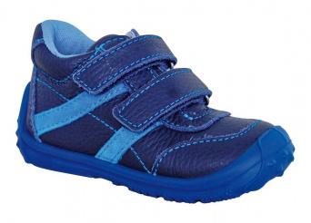 Zvětšit Protetika Laky - celoročná obuv