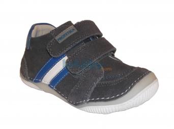 Zvětšit Protetika - Maty grey, chlapčenská obuv
