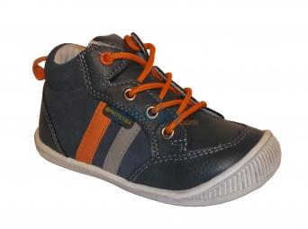 Zvětšit Protetika - Nuti, chlapčenská obuv