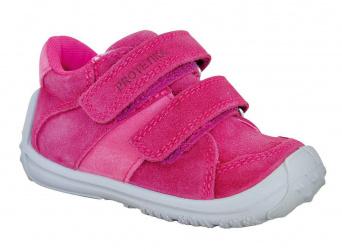 Zvětšit Protetika Poly fuxia - celoročná obuv