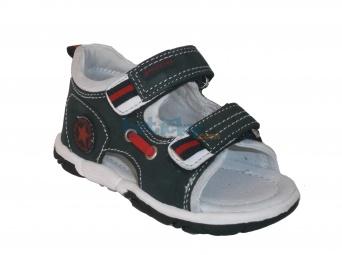 Zvětšit Protetika - Tomy, detské topánky