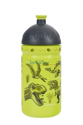 Zvětšit Zdravá fľaša Dinosauři 0,5l